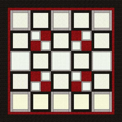 T Shirt Quilt Pattern by T Shirt Quilt Template T Shirt Quilt Ideas