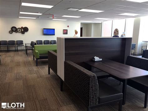 loth office furniture 292 best recent projects images on