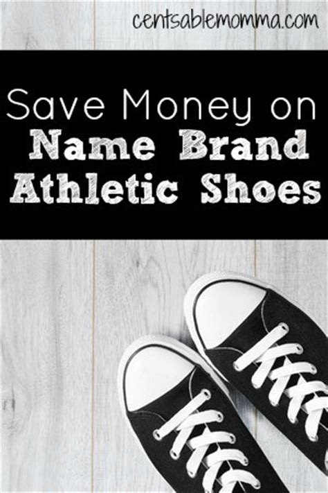 starter premium athletic brand established in 1971 how to save money on name brand athletic shoes for back to