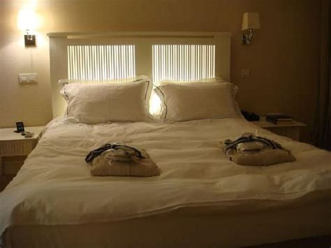 beds with lighted headboards beds with lighted headboards bed mattress sale