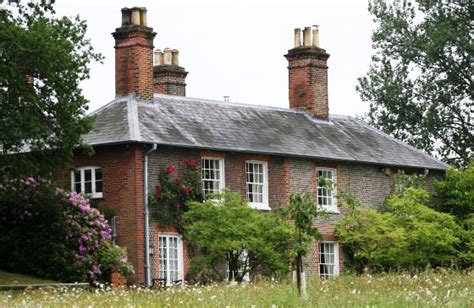 middleton house royalty kate middleton s family home in bucklebury berkshire