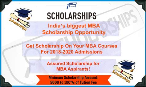 Reasons To Do Mba After Engineering by Top Mba Colleges In India Top Mba Consultants Of India