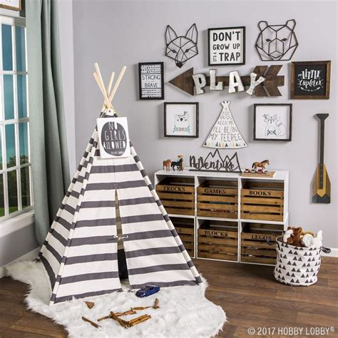 Hobby Lobby Bedroom Decor by 1311 Best Home Decor Images On
