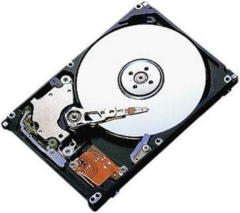 drive meaning what type of storage should i buy hard drive or solid