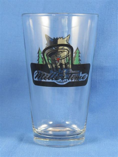 best barware glasses 18 best images about barware shot glass pilsner and wine