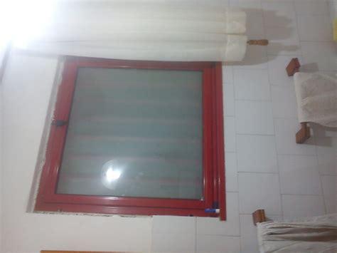 preventivi bagno preventivo bagno e sanitari ristrutturazione