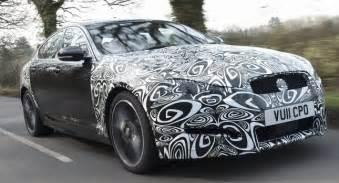 Jaguar Xj Price In Mumbai New Jaguar Xj 2012 Price In India