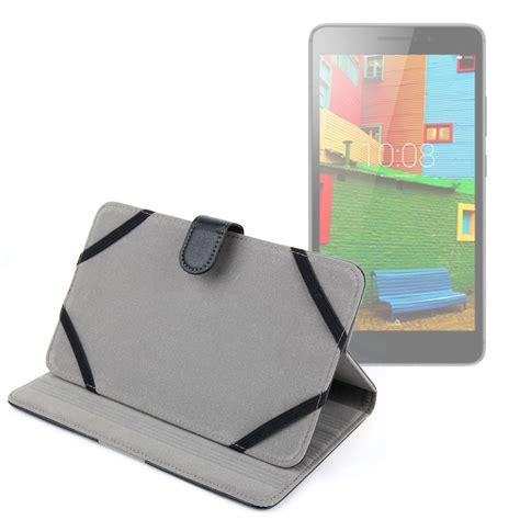 Flip Cover Lenovo Phab Plus 6 8 best cases for lenovo phab plus