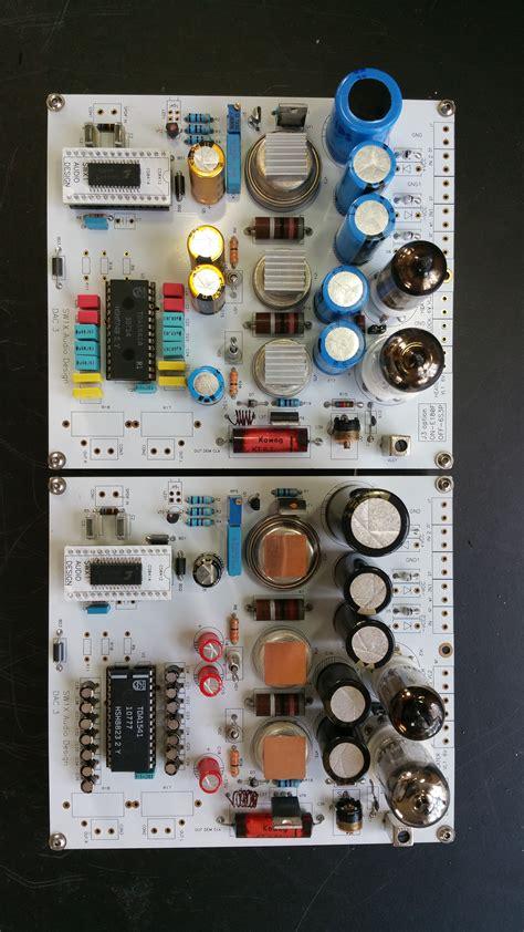 decoupling capacitor tda1541 decoupling capacitor tda1541 28 images tda1541a kikitronic diy audio kits high power bjt