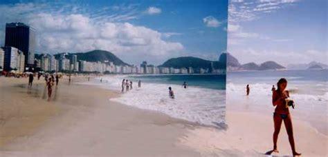 sao paulo brazil beach girls brazil