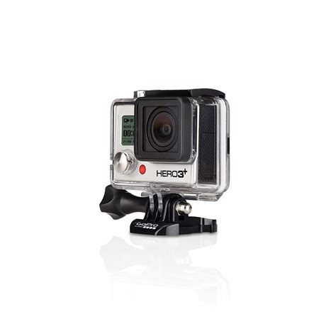 Gopro 3 Black update your gopro hero3 black edition