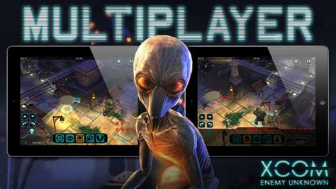 xcom iphone tutorial xcom enemy unknown updated with new multiplayer mode
