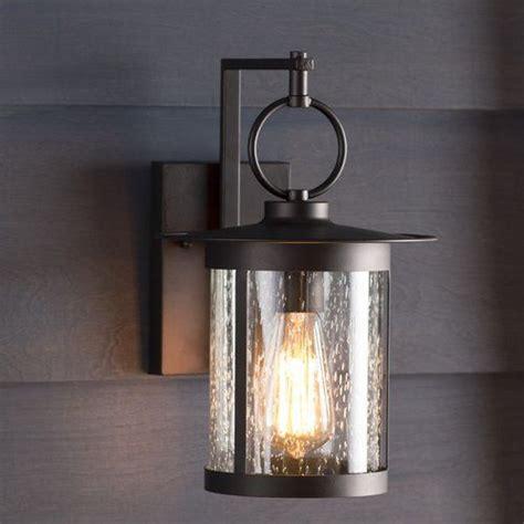 joss and light fixtures best 25 outdoor light fixtures ideas on