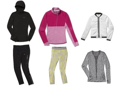 imagenes de ropa nike para mujer nike presenta la nueva colecci 243 n de running para mujer