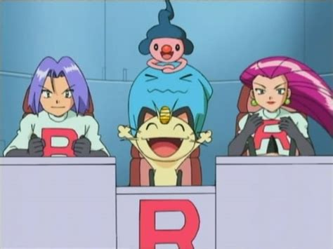 pocket monsters and pearl strangely common anime pocket monsters and