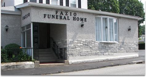 tarboro funeral homes funeral services 28 images file