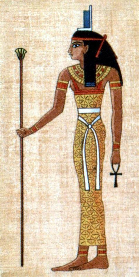 imagenes del dios osiris religi 243 n y dioses del antiguo egipto taringa