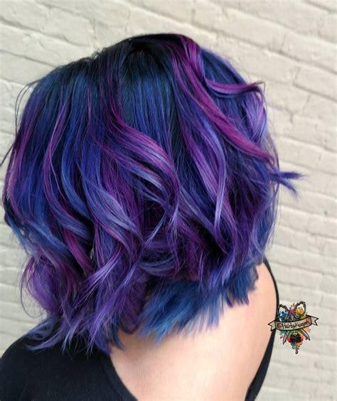 hair colorists in maryland best 25 vivid hair color ideas on pinterest mermaid