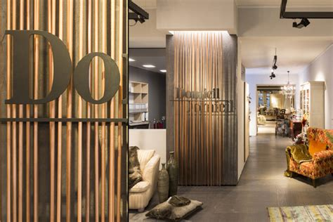 home design store munich domicil stores located in dusseldorf germany