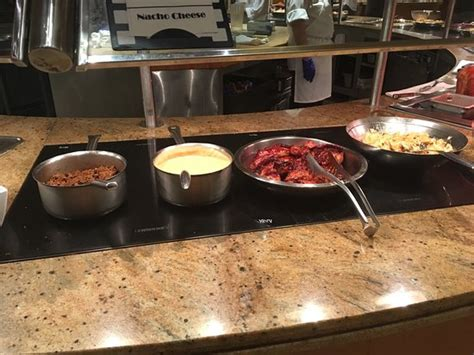 epic buffet charles town restaurant reviews phone