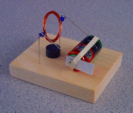 electric circuit science project 25 best ideas about electric motor on simple