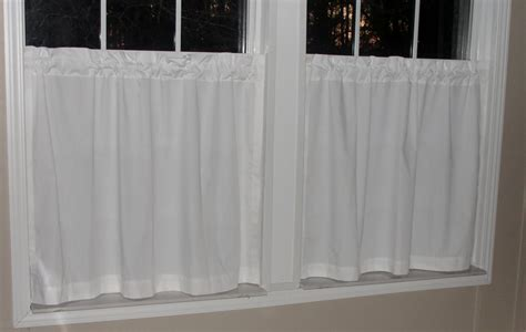 bedroom valances valance curtains for bedroom 28 images valance
