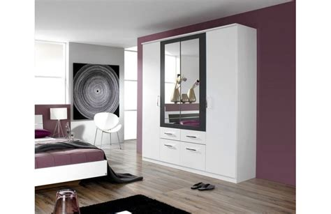chambre adulte pas chere 17 best images about chambre moderne on cherries bordeaux and armoires