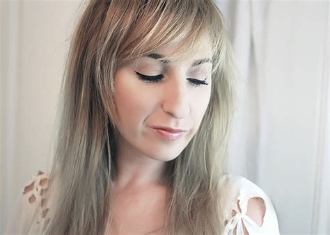taylor swift inspired makeup taylor swift inspired makeup tutorial wonder forest