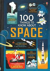 100 things to see in the sky from planets and satellites to meteors and constellations your guide to stargazing books books on the solar system our of earthour of