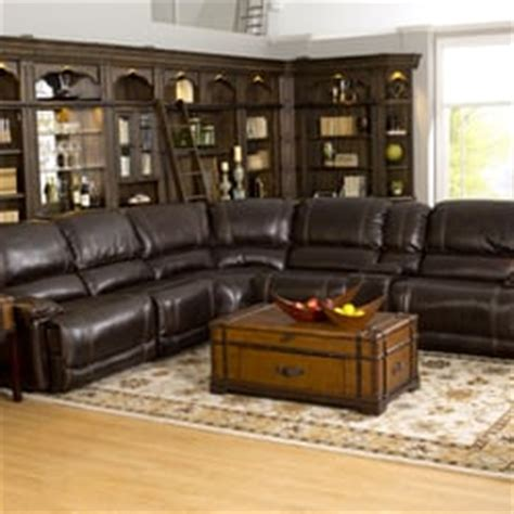 front room furnishings frontroom furnishings furniture stores 940 polaris