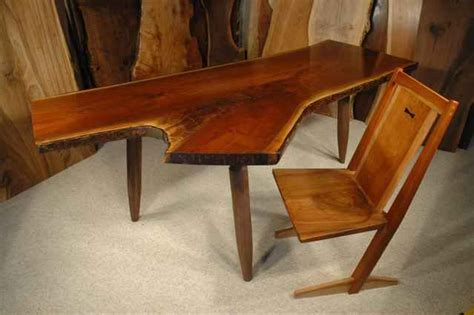custom made dining room furniture custom made dining room tables dumond s custom furniture