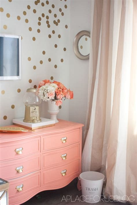 gold and coral bedroom coral turquoise mint grey master bedroom inspiration
