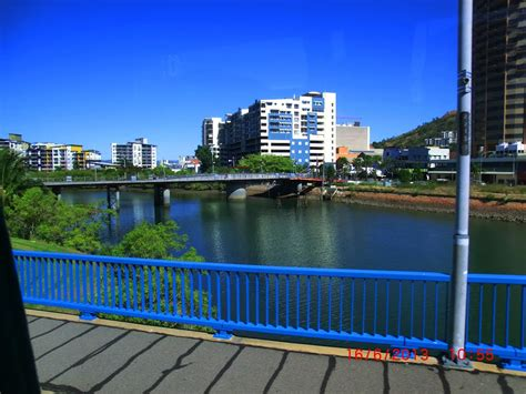 Waterfront Appartments by Panoramio Photo Of Townsville Waterfront Apartments