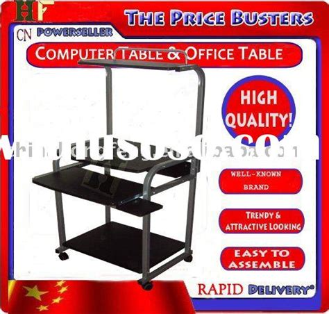 shoo bowl and cabinet techni mobili space saver computer desk space saver