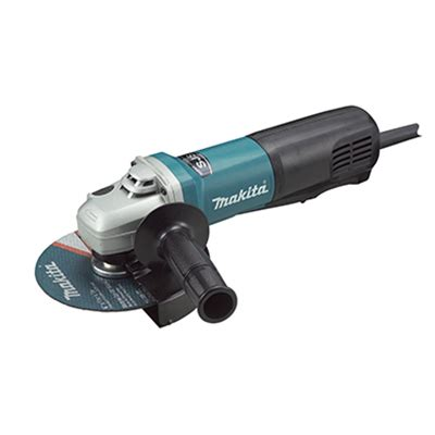 concrete floor grinder al lowes carpet vidalondon