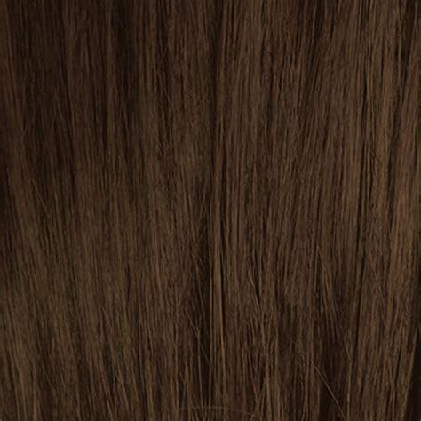 henna color lab light brown henna hair dye henna color lab henna hair dye