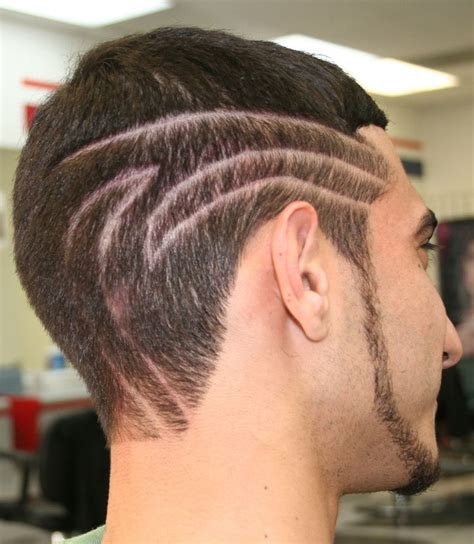 what are the names those designs in haircut 17 best ideas about exotic hair color on pinterest