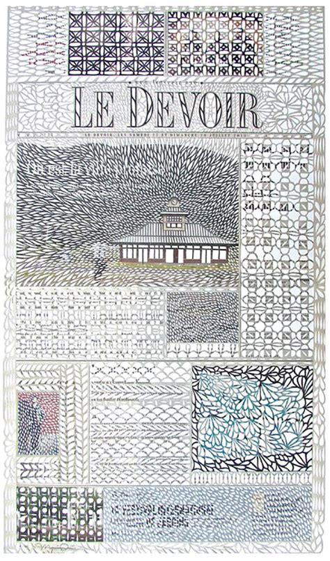 dion design myriam dion design crush
