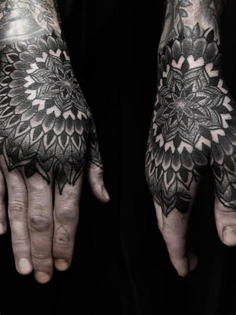 pattern is full meaning sacred geometry pattern tattoo www imgkid com the