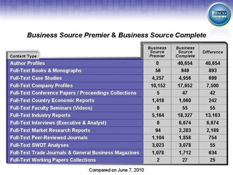 Market Survey Report Writing by Paid Surveys Sle Market Research Report