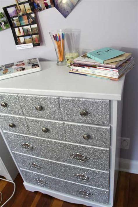 diy dresser ideas 31 sparkling diy decoration ideas to jazz up your life