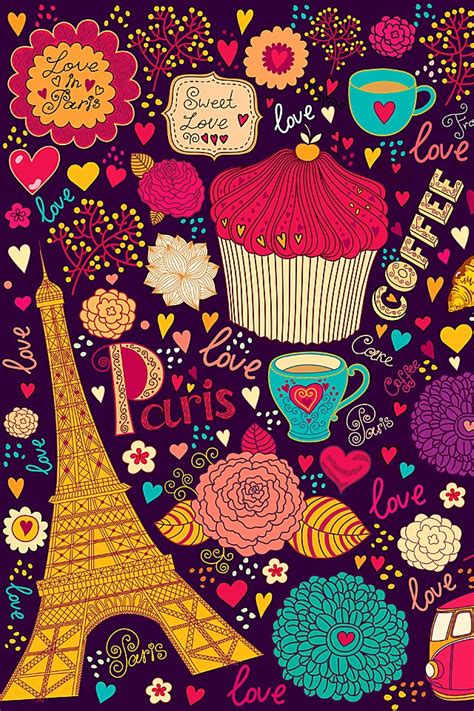 girly cupcake wallpaper iphone wallpaper tumblr girly wallpaper area hd
