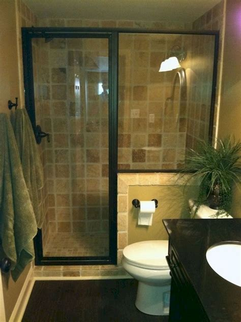 low budget bathroom remodel best 25 small bathroom remodeling ideas on pinterest