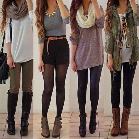 fotos tumbrl invierno hipster mujer ropa tumblr buscar con google moda