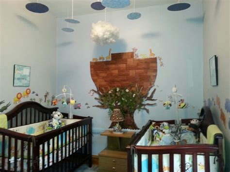 noah s ark baby room noah s ark theme baby nursery for michael lechowski a place of my own