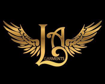 la logo tattoo designs la logo designs www pixshark images
