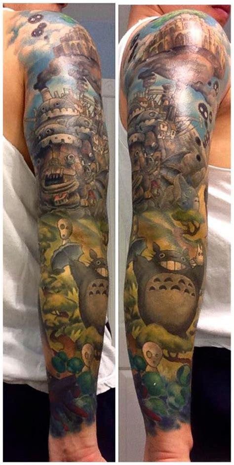 sleeve tattoo hashtags 49 best tattoos images on pinterest tattoo ideas sleeve