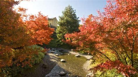 concorso d italia forum salottino concorso paesaggi d autunno ottobre pagina