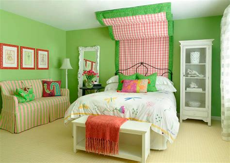 como decorar una recamara juvenil para mujer c 243 mo decorar una habitaci 243 n juvenil en 2018 ideas con fotos
