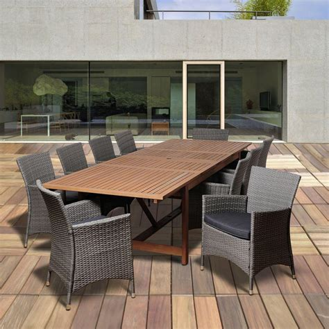bruce company patio furniture home decorators collection patio dining sets patio dining furniture the home depot